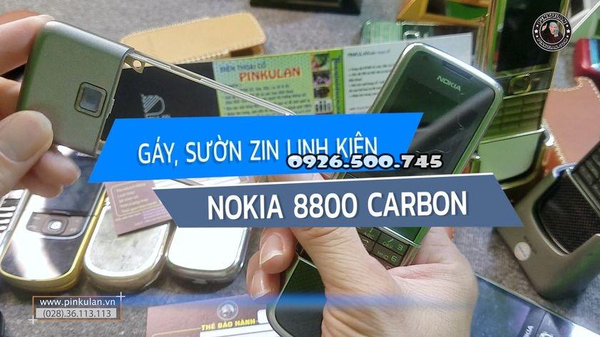 Gay-suon-Nokia-8800-Carbon-zin-linh-kien_1.jpg