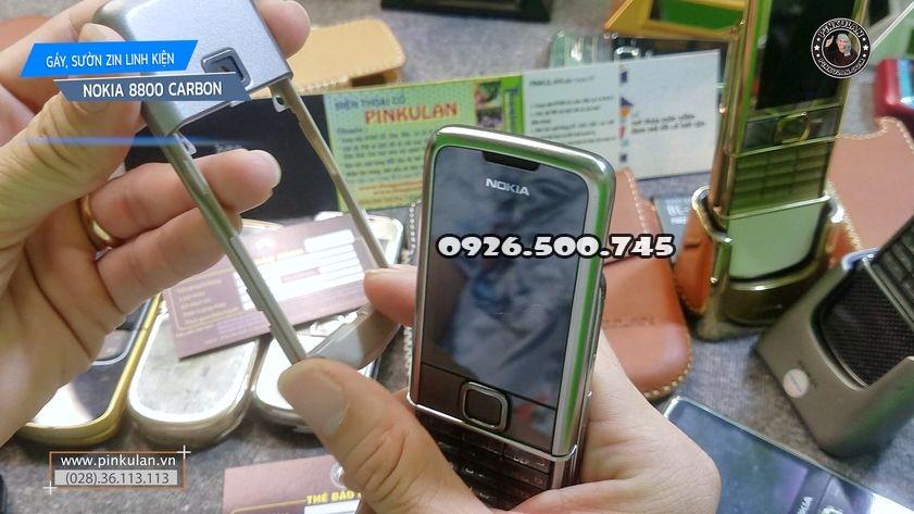 Gay-suon-Nokia-8800-Carbon-zin-linh-kien_2.jpg