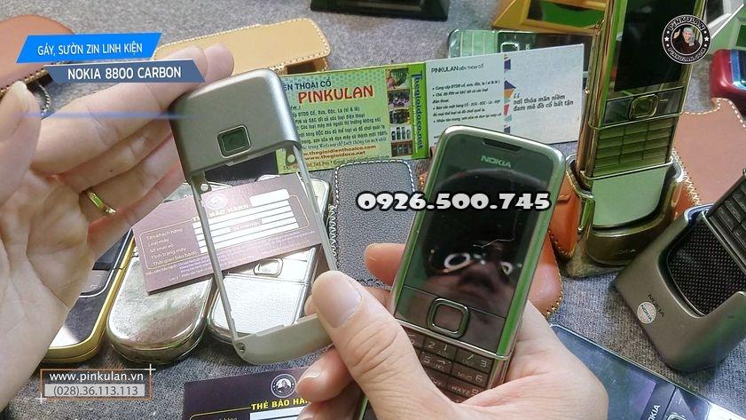 Gay-suon-Nokia-8800-Carbon-zin-linh-kien_3.jpg