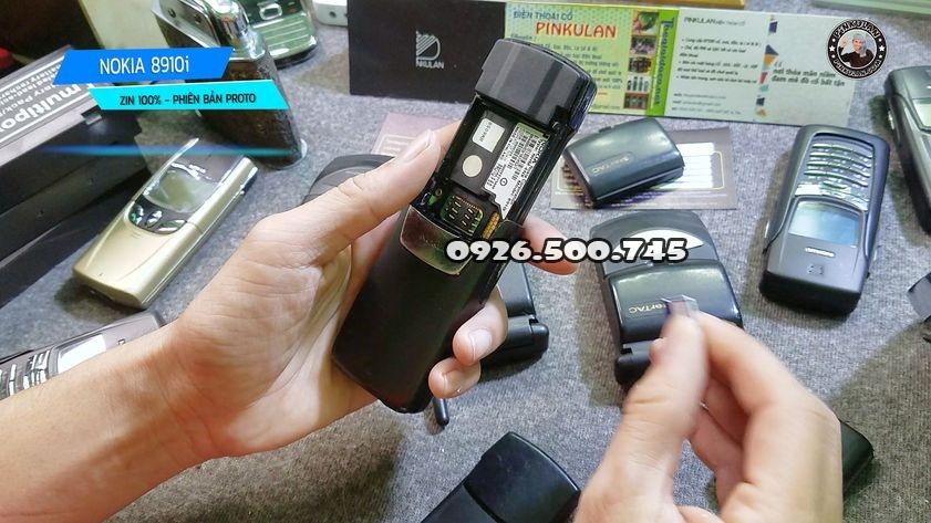 Nokia-8910i-Proto-chinh-hang_2.jpg