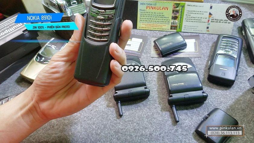 Nokia-8910i-Proto-chinh-hang_4.jpg