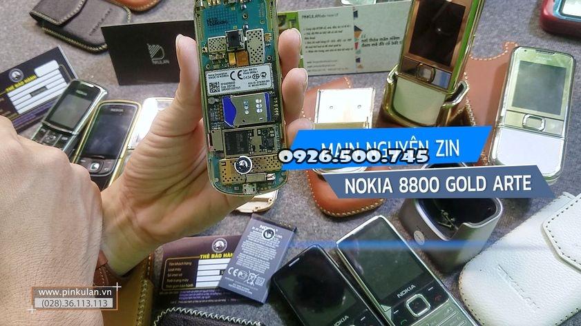 Main-Nokia-8800-Arte-nguyen-zin_3.jpg