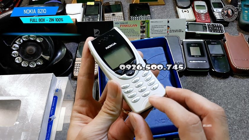 Nokia-8210-fullbox-zin-nguyen-ban_3.jpg