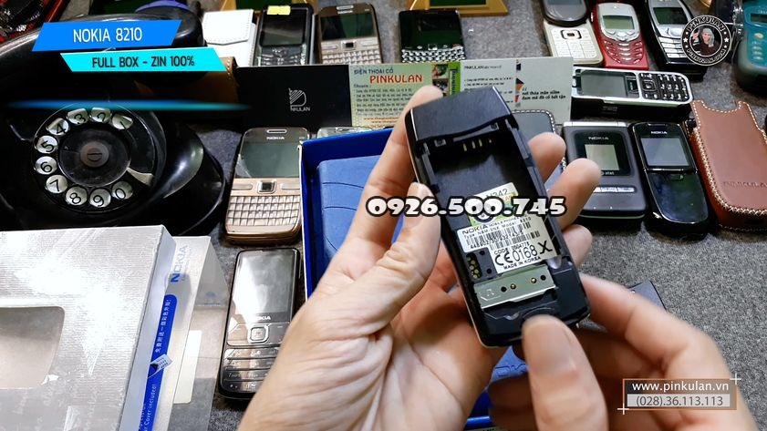 Nokia-8210-fullbox-zin-nguyen-ban_4.jpg