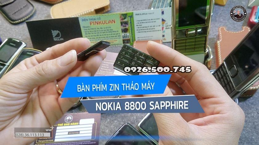 ban-phim-Nokia-8800-sapphire_1.jpg