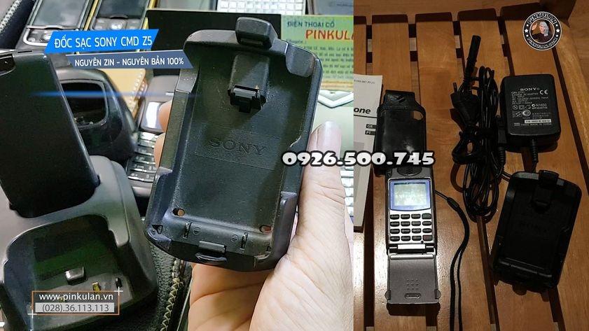 Doc-sac-Sony-CMD-Z5-nguyen-zin-chinh-hang_1.jpg