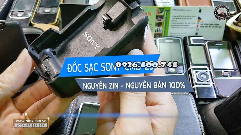 Doc-sac-Sony-CMD-Z5-nguyen-zin-chinh-hang_2.jpg