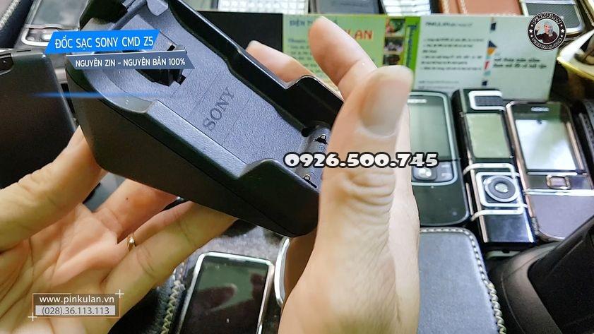 Doc-sac-Sony-CMD-Z5-nguyen-zin-chinh-hang_3.jpg
