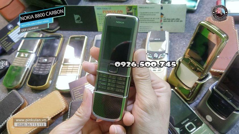 Nokia-8800-Carbon-zin-nguyen-ban_1.jpg