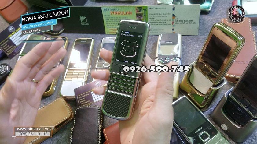 Nokia-8800-Carbon-zin-nguyen-ban_2.jpg