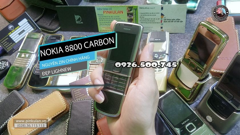 Nokia-8800-Carbon-zin-nguyen-ban_5.jpg