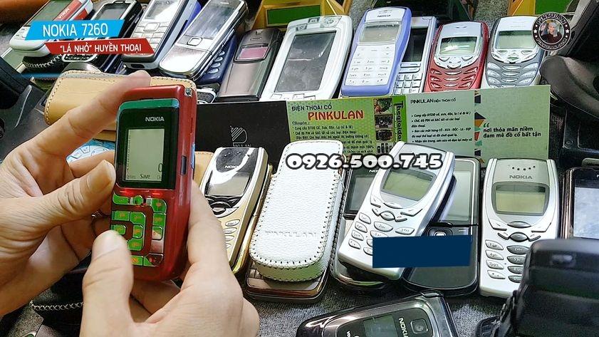 Nokia-7260-chiec-la-nho-huyen-thoai_2.jpg