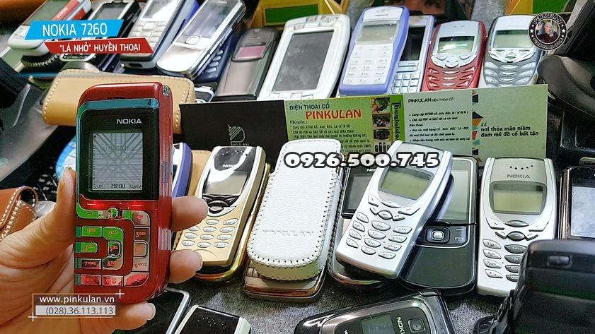 Nokia-7260-chiec-la-nho-huyen-thoai_3.jpg