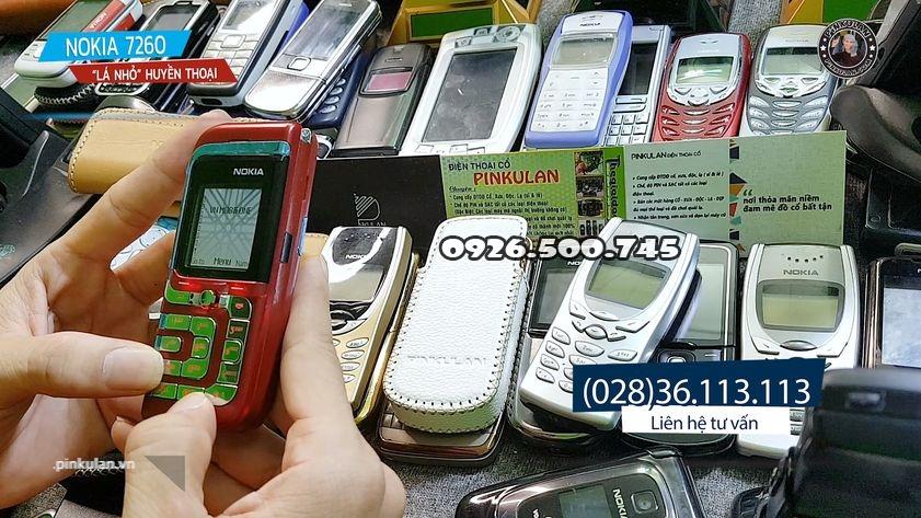 Nokia-7260-chiec-la-nho-huyen-thoai_4.jpg