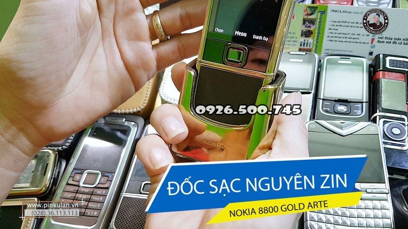 doc-sac-nokia8800goldarte-chinh-hang-nguyen-ban_1.jpg
