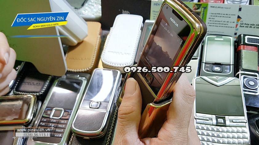 doc-sac-nokia8800goldarte-chinh-hang-nguyen-ban_3.jpg