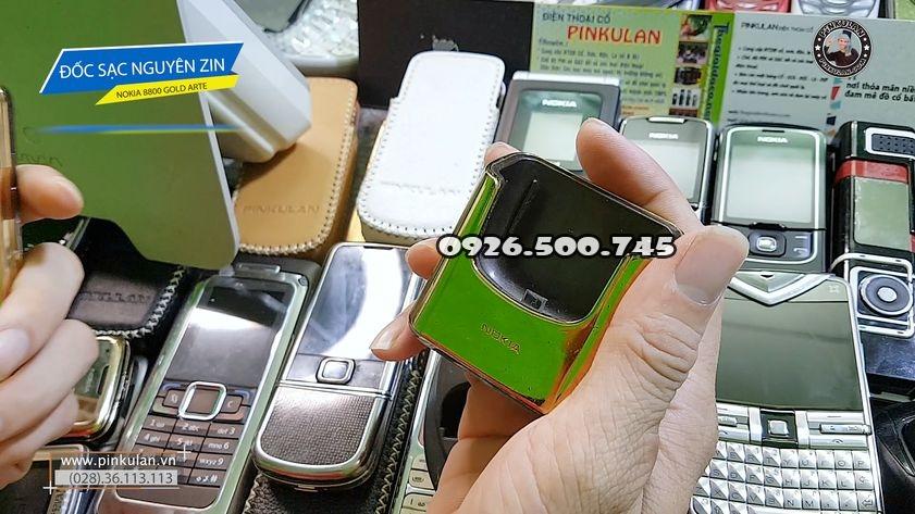doc-sac-nokia8800goldarte-chinh-hang-nguyen-ban_4.jpg