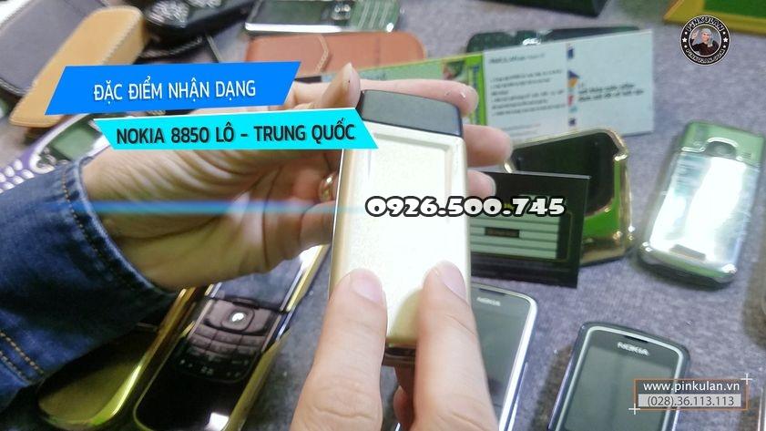 Dac-diem-nhan-dang-Nokia-8850-lo-hang-Trung-Quoc_1.jpg