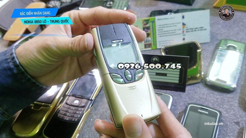 Dac-diem-nhan-dang-Nokia-8850-lo-hang-Trung-Quoc_2.jpg