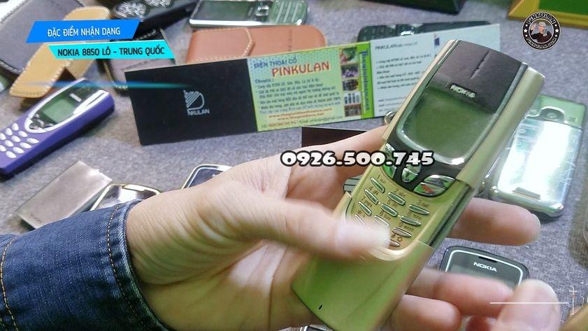 Dac-diem-nhan-dang-Nokia-8850-lo-hang-Trung-Quoc_3.jpg
