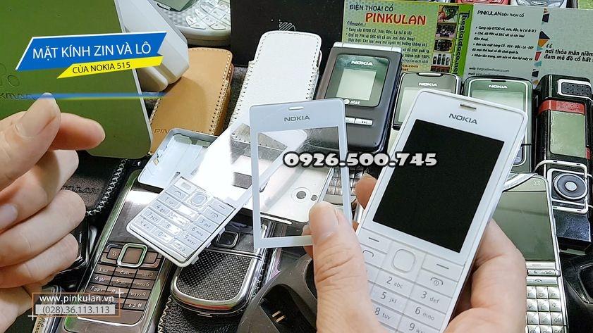 Phan-biet-mat-kinh-Nokia-515-zin-va-lo_2.jpg