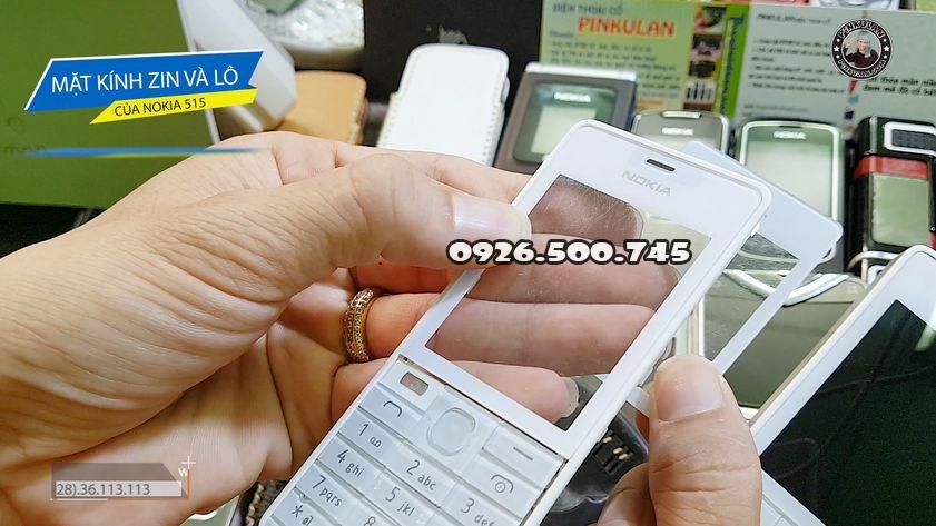 Phan-biet-mat-kinh-Nokia-515-zin-va-lo_3.jpg