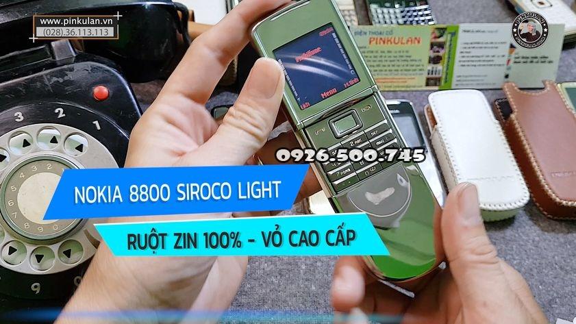 Nokia-8800-Sirocc-Light-nguyen-zin-vo-cao-cap_1.jpg