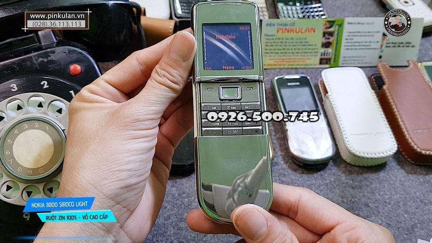 Nokia-8800-Sirocc-Light-nguyen-zin-vo-cao-cap_2.jpg