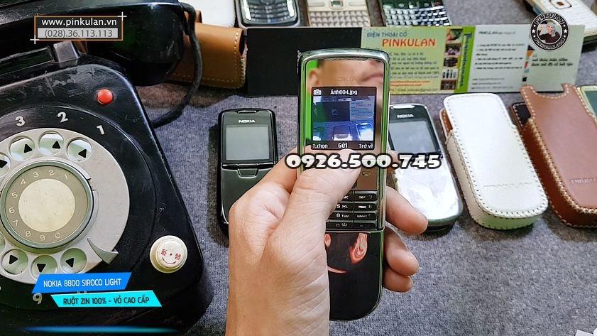 Nokia-8800-Sirocc-Light-nguyen-zin-vo-cao-cap_4.jpg