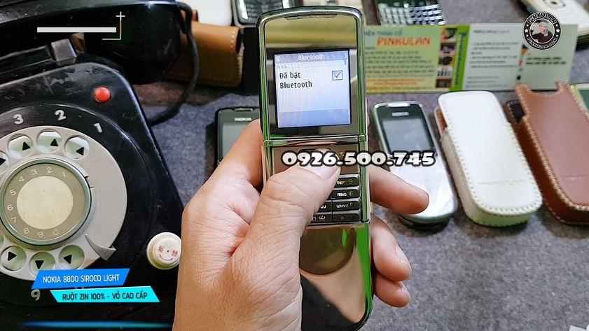Nokia-8800-Sirocc-Light-nguyen-zin-vo-cao-cap_5.jpg