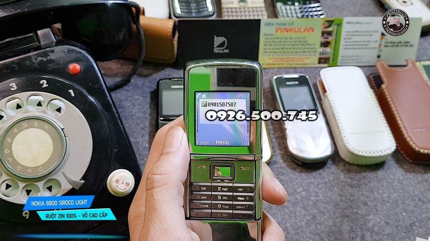 Nokia-8800-Sirocc-Light-nguyen-zin-vo-cao-cap_6.jpg