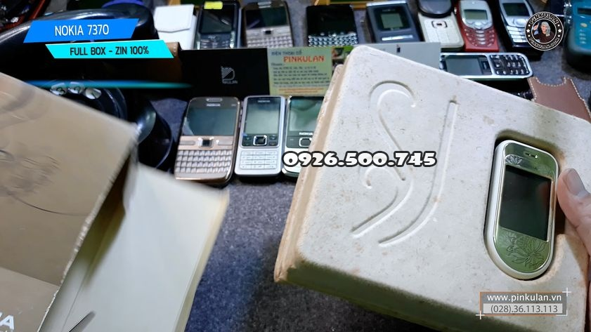 Nokia-7370-fullbox-nguyen-ban-chinh-hang-Phan-Lan_2.jpg