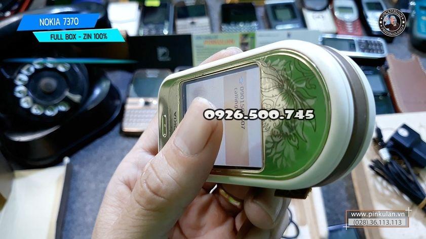 Nokia-7370-fullbox-nguyen-ban-chinh-hang-Phan-Lan_4.jpg