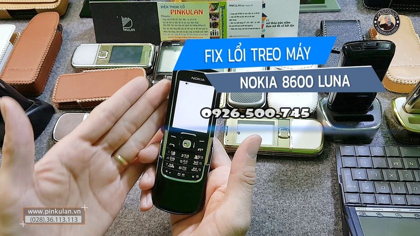 Fix-loi-treo-may-Nokia-8600-Luna_1.jpg