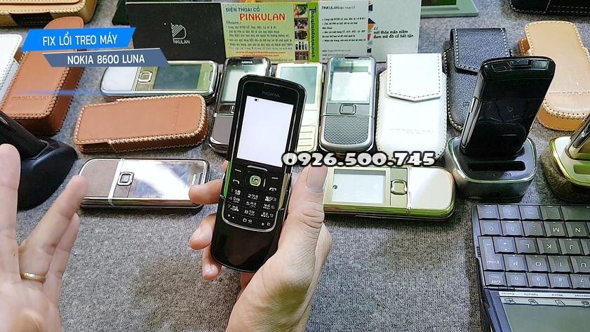 Fix-loi-treo-may-Nokia-8600-Luna_2.jpg