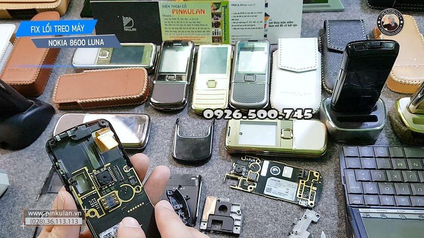 Fix-loi-treo-may-Nokia-8600-Luna_4.jpg