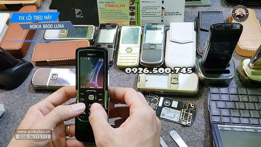 Fix-loi-treo-may-Nokia-8600-Luna_5.jpg