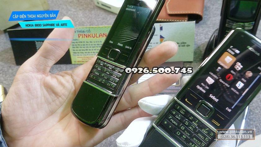 Nokia-8800-Saphire-va-Nokia-8800-Arte_4.jpg