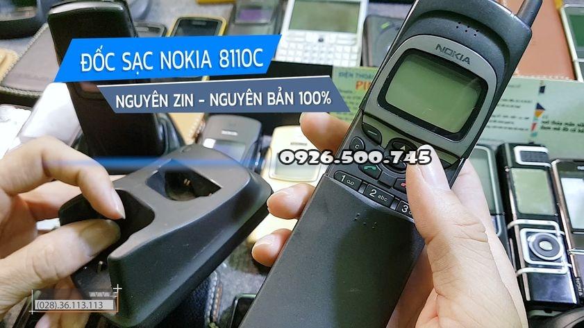 Sua-doc-sac-Nokia-8110c-trai-chuoi-huyen-thoai_2Y4Ies.jpg