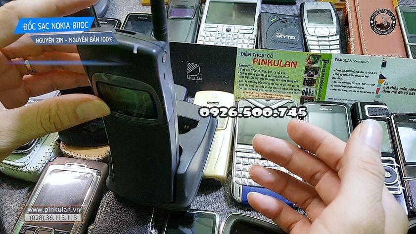 Sua-doc-sac-Nokia-8110c-trai-chuoi-huyen-thoai_3YqkGu.jpg