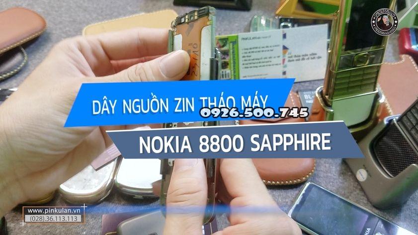 Day-nguon-Nokia-8800-Sapphire-zin-thao-may_1.jpg