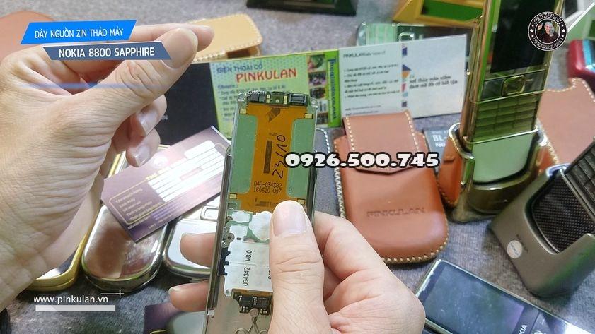 Day-nguon-Nokia-8800-Sapphire-zin-thao-may_2.jpg