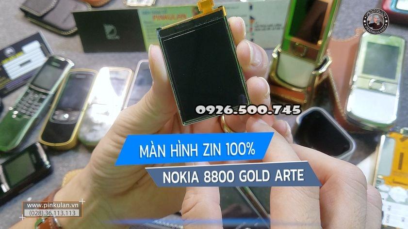 Man-hinh-Nokia-8800-Arte-zin-thao-may_1.jpg