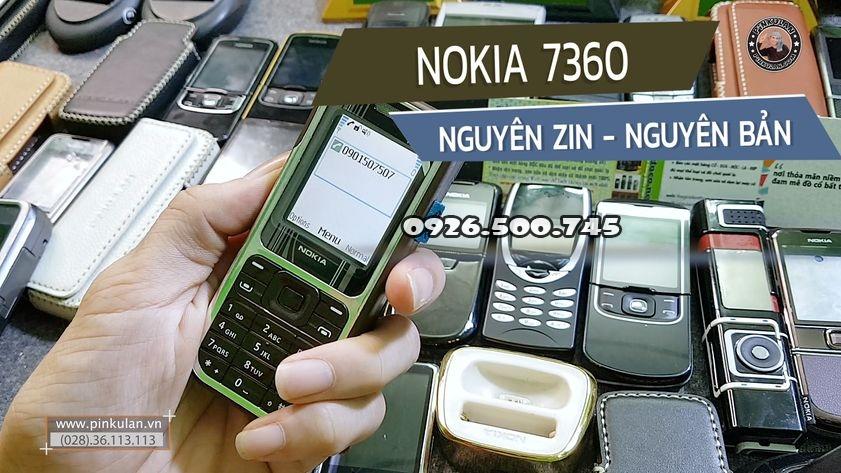 Nokia-7360-nguyen-zin-nguyen-ban-chinh-hang_1.jpg