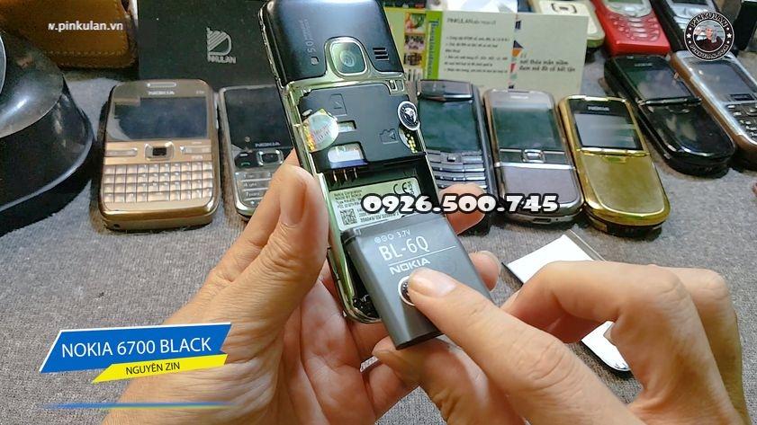 Nokia-6700-chinh-hang-nguyen-ban_1.jpg