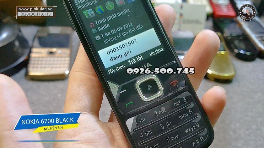 Nokia-6700-chinh-hang-nguyen-ban_4.jpg