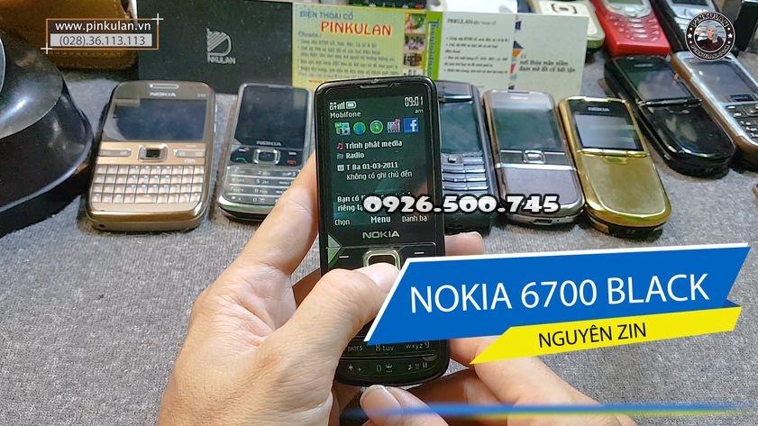 Nokia-6700-chinh-hang-nguyen-ban_5.jpg