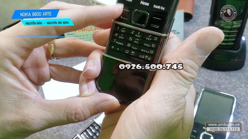 Nokia-8800-Arte-chinh-hang-nguyen-ban_2.jpg