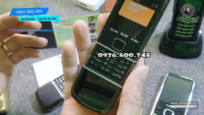 Nokia-8800-Arte-chinh-hang-nguyen-ban_4.jpg