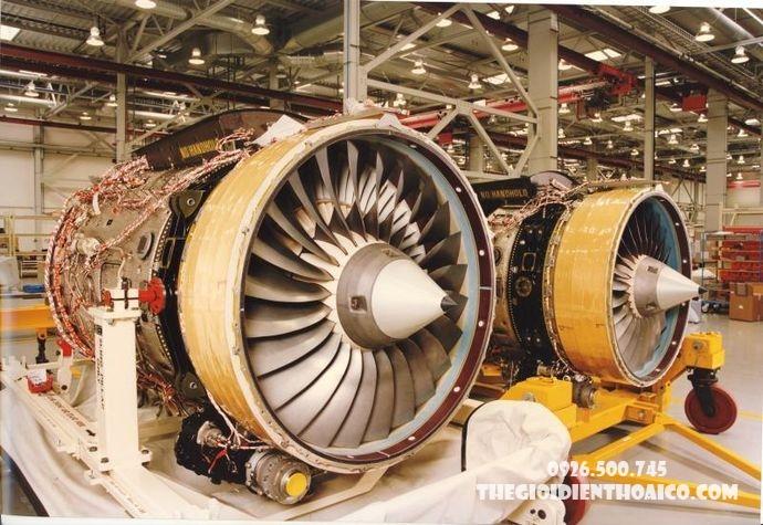 Rolls-RoyceBR700result.jpg